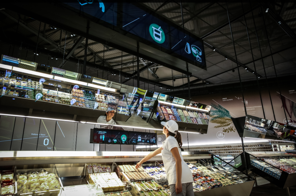 supermarket-of-the-future-2-1024x679