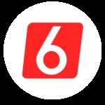 Foto del profilo di Numero 6 Team